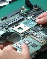 硬件检测维修