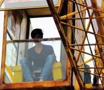 广东建设厅的塔吊司机证哪里考
