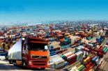 杭州到上海物流公司