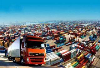 成都到菏泽物流专线直达货运公司货运专线电话几天到整车零担