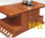 北京回收仿古家具、回收欧式家具、回收古典家具