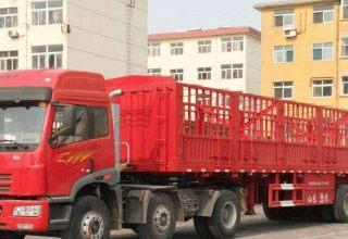 重庆物流公司 重庆物流 重庆货运公司 整车调度 零担配载