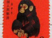 哈尔滨邮票回收