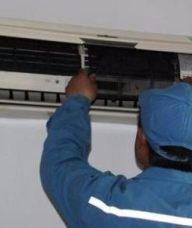 翠竹路空调安装|罗湖空调维修保养