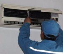 翠竹路空调安装|罗湖空调维修