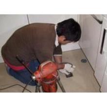 西北旺附近高压清洗管道疏通管道优质商家135,2250,5363,