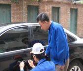 【重庆开锁】专业开汽车锁