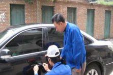 上海浦东八佰伴附近开锁换锁修锁公司
