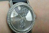 什么手表在回收的时候更保值?