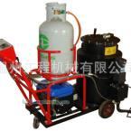供应供应灌缝机 混凝土路面伸缩缝灌缝机 沥青灌缝机