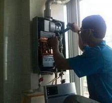 长沙万家乐热水器维修点