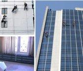 上海钢化玻璃有限公司