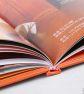 爱印印刷告诉您画册设计的首要任务是什么?