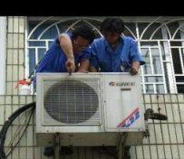 北京空调移机服务