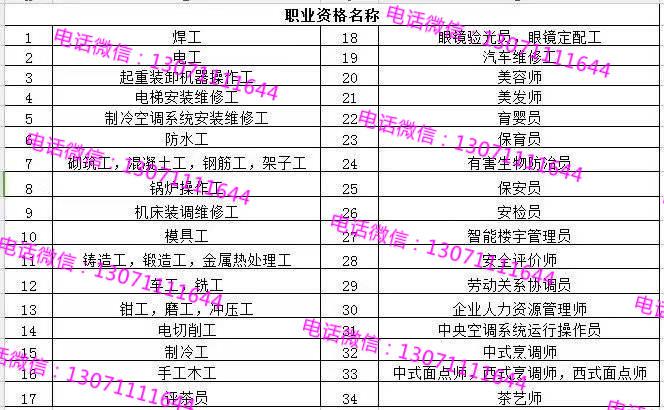黄冈网教报名自考大专本科学历提升stds.com.cn