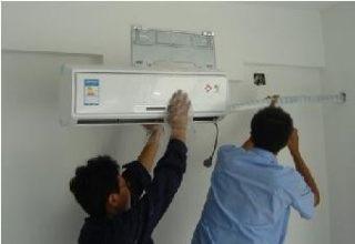 佛山大金空调维修-空调跳闸的原因和维修方法