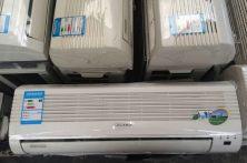 北京小区回收二手空调