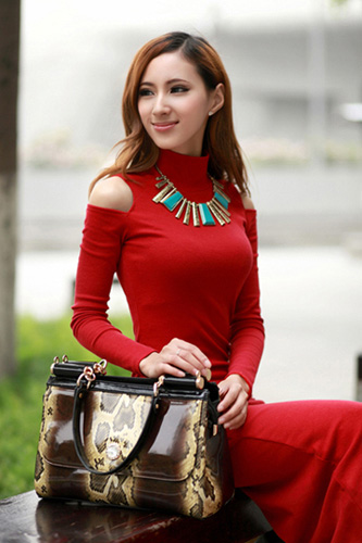 廣州女裝拍攝,品牌女裝拍攝,女裝服裝拍攝