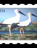 广州邮票船票回收