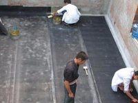 室内防水补漏材料