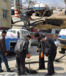 秀峰区水电安装专业承接下水道 管道 马桶疏通高压清洗上门服务