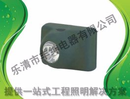 IW5110B固态强光防爆头灯,IW5110B