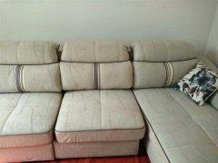 家居沙发翻新维修