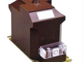 REL-10,JDZX10-10A(B)电压互感器