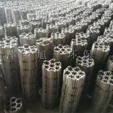 萍乡旭一环保公司为您介绍轻瓷填料不锈钢孔板波纹填料