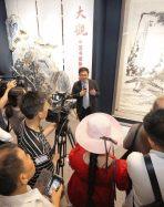 北京古董古玩拍卖