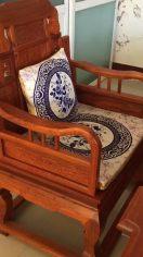 北京专业回收缅甸花梨家具,缅甸花梨家具回收价格,