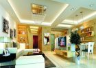 上海家装工装二手房翻新