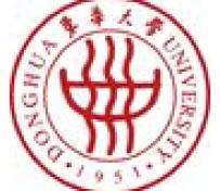 东华大学2016年成人高等教