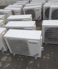 二手空调出售