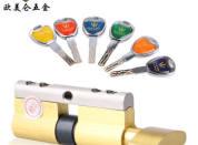 不锈钢球形锁具卫生间球形门锁室内卧室房门锁纯铜锁芯