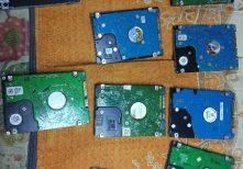 专业电子回收