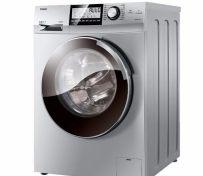 西乡塘海尔洗衣机售后维修电话