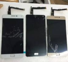 联想手机售后维修,联想P1 联想k4 /k5显示屏