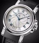 温州宝玑手表回收-温州手表回收