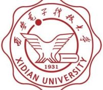 西安电子科技大学网络教育报名