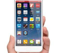上门回收苹果手机 苹果电脑 小米手机 华为各种品牌