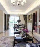 中山南朗雅居乐山海郡 3室 2厅 111平米 出售