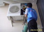 顺义北石槽专业冷库安装维修冷冻库安装维修建造