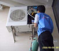 格力空调常见故障问题分析解决