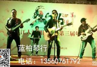 深圳吉他简单教程,吉他教学专业培训速成班,让你快速