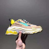高仿大牌运动鞋