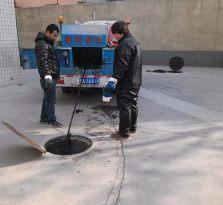 南通专业空调拆装 空调维修 加氟 配铜管