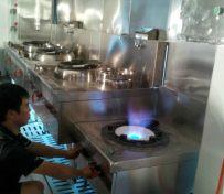 厦门厨房设备,不锈钢厨具,餐