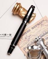 北京回收万宝龙笔