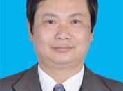专家-马俊华